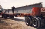 Structural Steel Fabrication & Miscellaneous Steel Fabricators Illinois USA